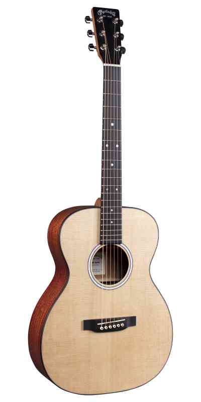 Photo of Martin 000 Jr-10  Natural