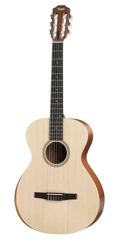 Photo of Taylor Academy 12e-N  Natural
