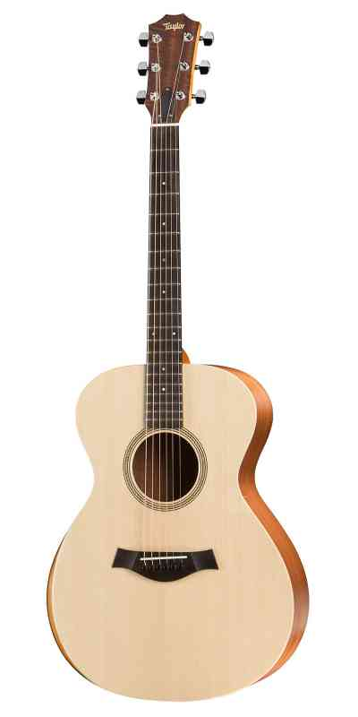 Photo of Taylor Academy 12e  Natural