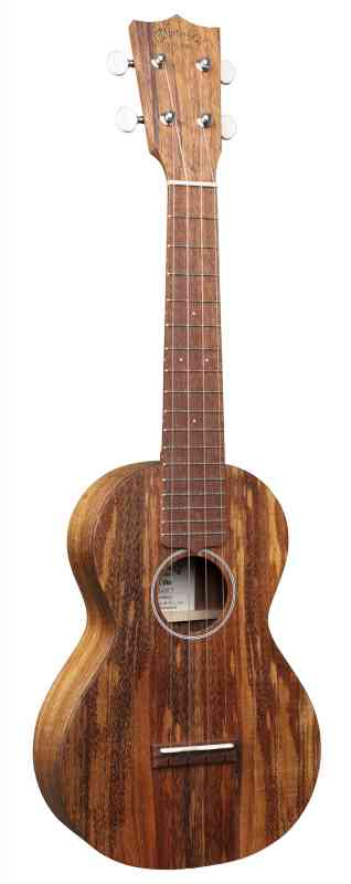 Photo of Martin C1K  Koa
