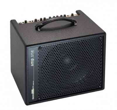 Photo of AER Amp One