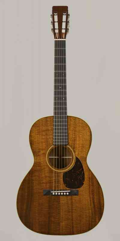 Photo of Martin 000-28K 1921 Authentic