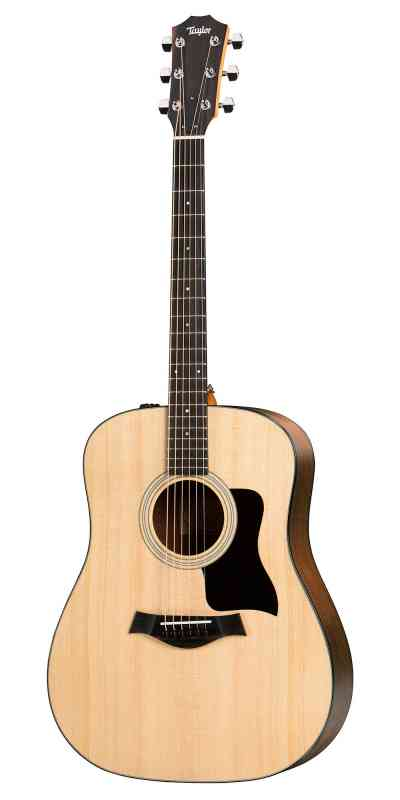 Photo of Taylor 110e  Natural