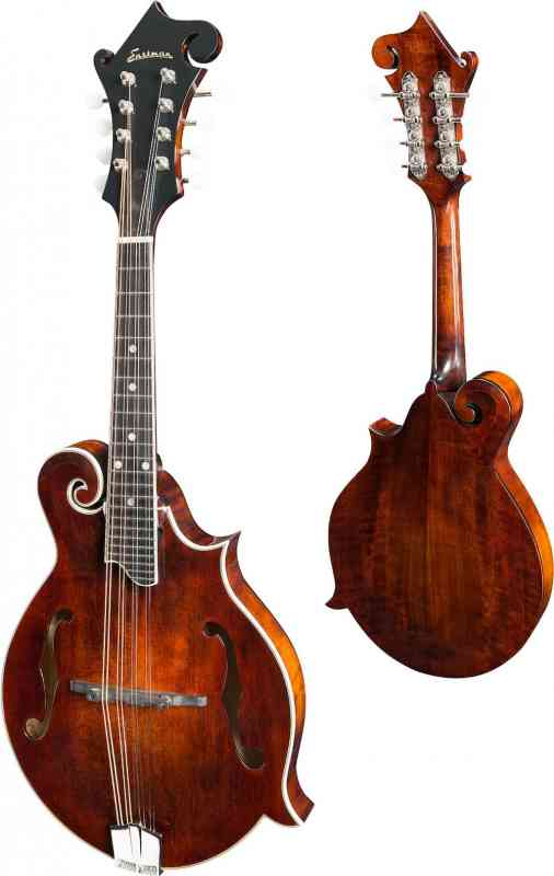 Photo of Eastman MD 515