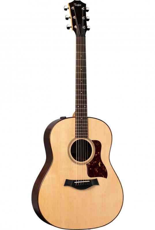 Photo of Taylor AD17e  Natural