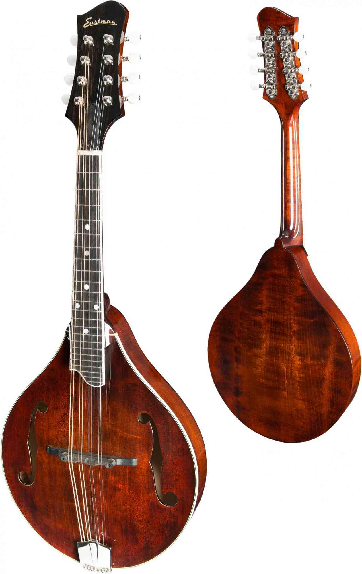 Eastman MD 505  . Click to enlarge