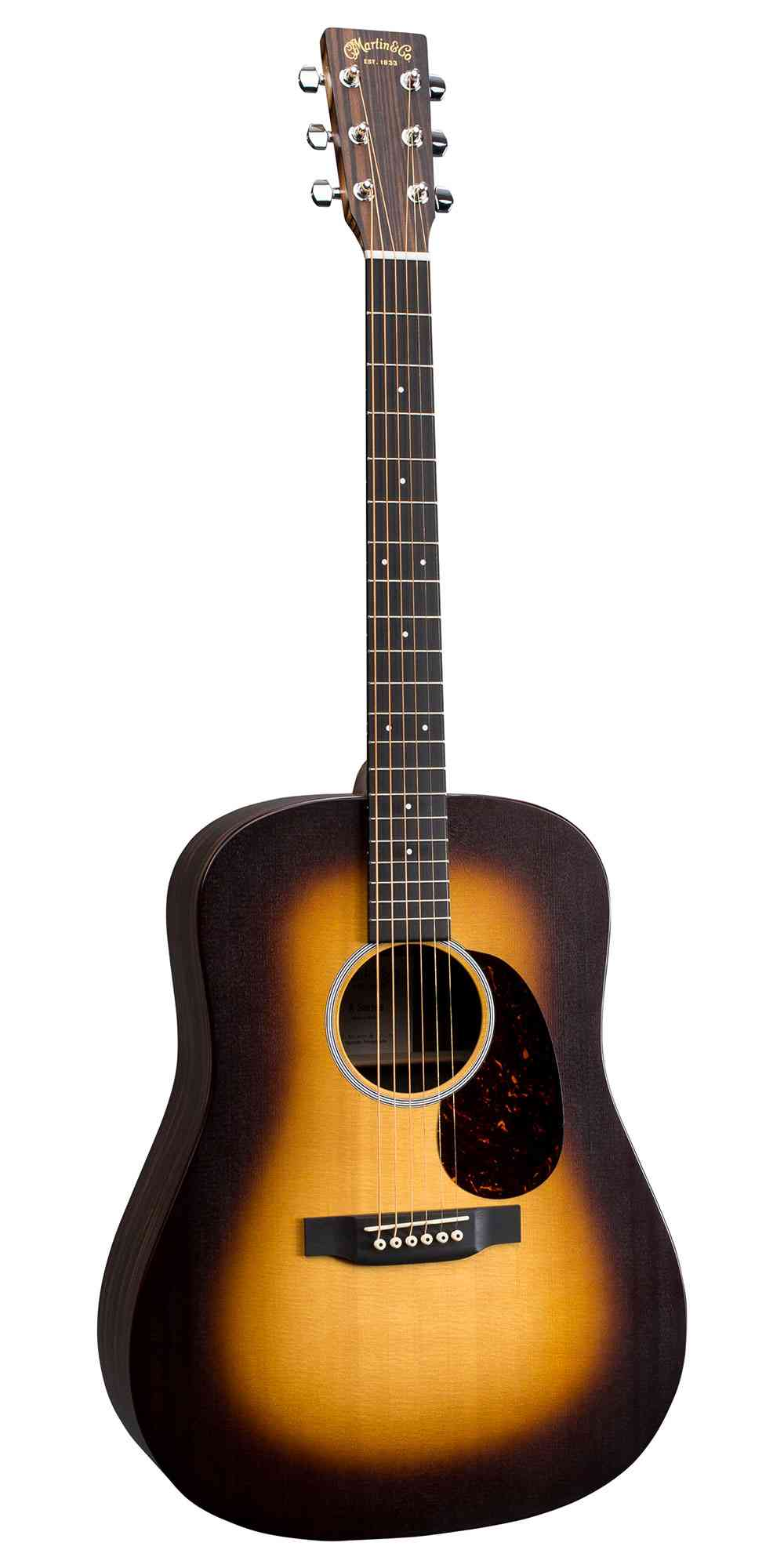 Martin DX1AE  Macassar Burst. Click to enlarge