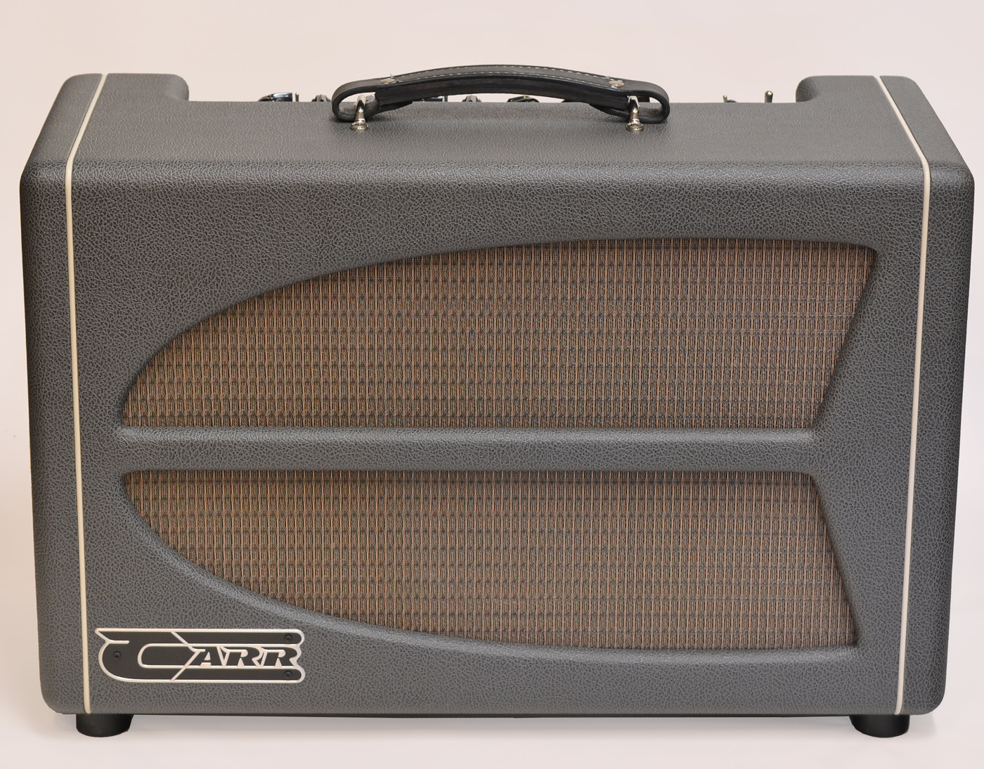 Photo of Carr Lincoln 1x12 Combo 2016 Brittish Slate