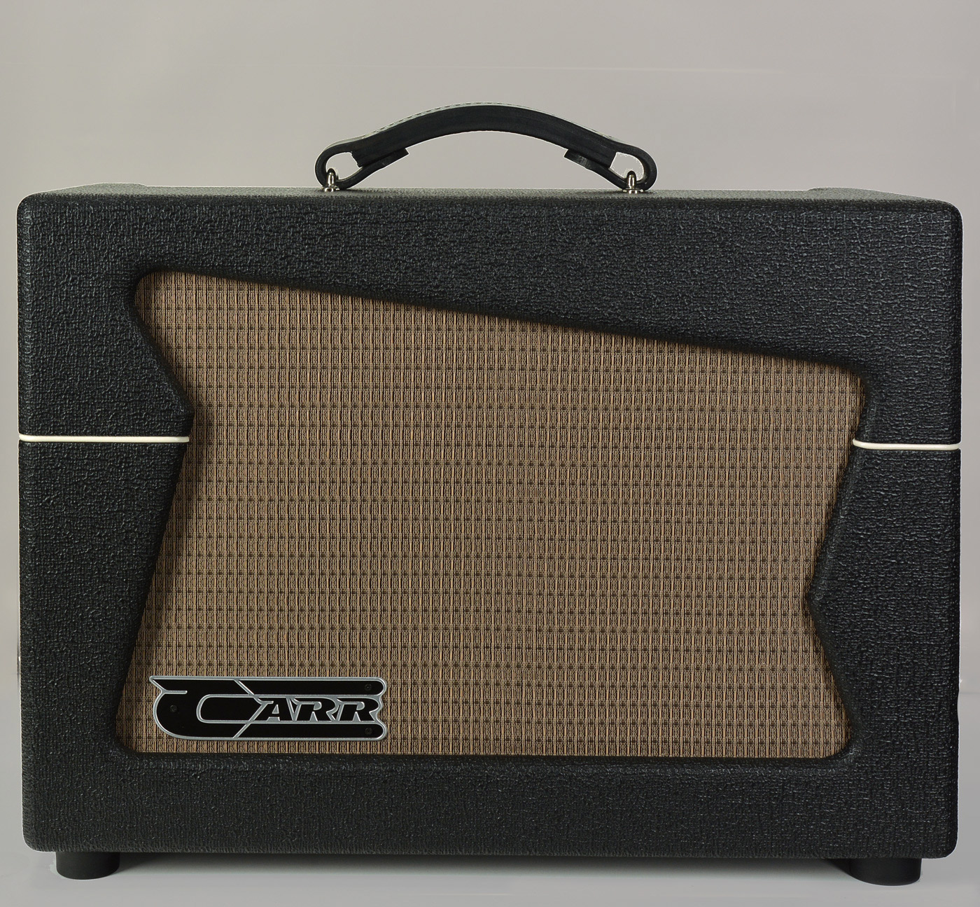 Photo of Carr Skylark 1x12 Combo 2016 Black Tolex