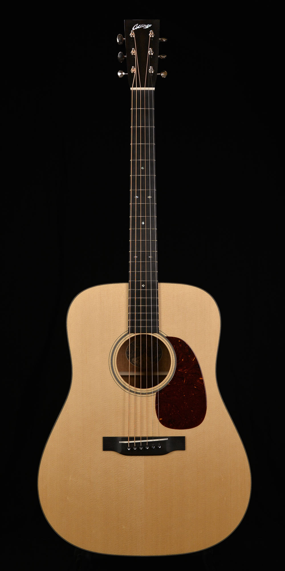 Photo of Collings D1  Natural